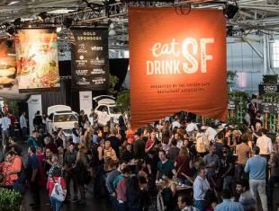 2017's Eat Drink SF