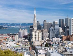 Maximize your San Francisco experience with Go City Card's savings on top attractions. The more you see, the more you save.