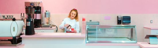 The Instagram friendly museum known as The Museum of Ice Cream is the latest San Francisco hot spot. Here's what you need to know.