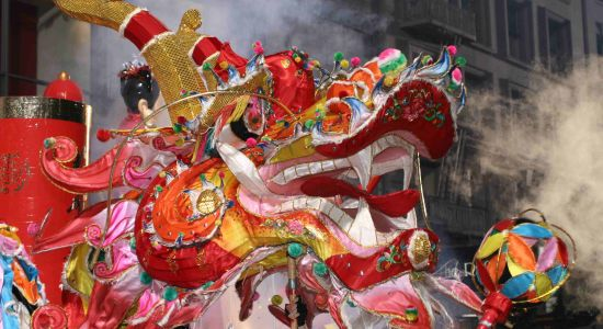 CNY Parade Golden Dragon  002.jpg